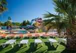 Camping Latour-de-France - Club Les Tamaris-4