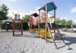 Camping avec Club enfants / Top famille Néfiach - Club Les Tamaris-4