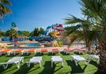 Camping Languedoc-Roussillon - Club Les Tamaris-4