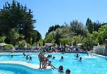 Camping avec Club enfants / Top famille Guérande - Manoir de Ker An Poul-4