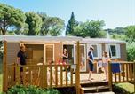 Camping avec Club enfants / Top famille Saint-Raphaël - Parc Saint James - Montana-3
