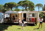 Camping avec Club enfants / Top famille Saint-Raphaël - Parc Saint James - Montana-4