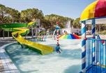 Camping avec Piscine Port-Vendres - Neptuno-3