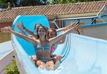 Camping avec Club enfants / Top famille Vias - Les Méditerranées - Nouvelle Floride-4
