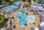 Camping avec Club enfants / Top famille Savigny-sur-Braye - Parc du Val de Loire-1