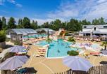 Camping avec Club enfants / Top famille Savigny-sur-Braye - Parc du Val de Loire-3