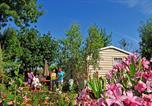 Camping avec Club enfants / Top famille Solliès-Toucas - Parc et Plage-3