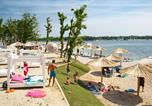 Camping avec Ambiance club Croatie - Park Polidor-3
