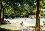 Camping Rome - I Pini Family Park-1
