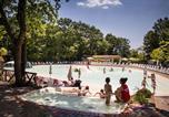 Camping Rome - I Pini Family Park-4