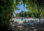 Camping Rome - I Pini Family Park-3