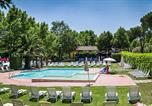 Camping Rome - I Pini Family Park-2