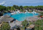 Camping Grado - Village Pino Mare-3