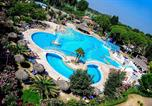 Camping Grado - Village Pino Mare-2