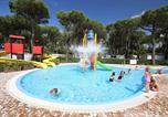 Camping Caorle - Residence Village-2