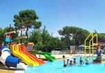 Camping Caorle - Residence Village-3