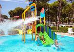 Camping Caorle - Residence Village-4
