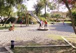 Camping Sant Pere Pescador - Rubina Resort-4