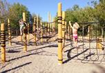 Camping Sant Pere Pescador - Rubina Resort-3