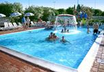 Camping Alba Adriatica - Salinello-3