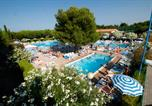 Camping Alba Adriatica - Salinello-1