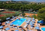 Camping Alba Adriatica - Salinello-2