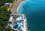Camping Pirovac - Solaris Beach Resort-2