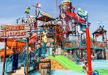 Camping Biograd na Moru - Solaris Beach Resort-4