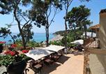 Camping avec Piscine Collioure - Treumal-4