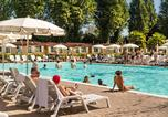 Camping  Acceptant les animaux Italie - Village Jolly-2