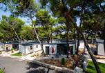 Camping Baška Voda - Waterman Beach Village-3