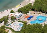 Camping Starigrad - Zaton Holiday Resort-3