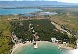 Camping Starigrad - Zaton Holiday Resort-1