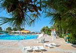Camping Starigrad - Zaton Holiday Resort-4