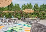 Camping avec Chèques vacances Var - Riviera d'Azur-2