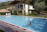 Location vacances Garda - Canevini-1