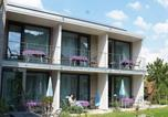 Hôtel Ludwigshafen - Hotel Anker-2