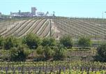 Location vacances Cheles - In the Core of Alentejo Vineyard Region-2
