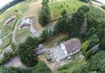 Location vacances Plaidt - Eicher-Wald-2