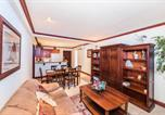 Hôtel Potrero - Sunset Heights 301-4