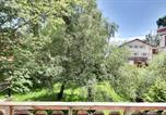 Location vacances Crans-Montana - Le Chalet 3 Piéces-1