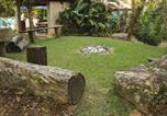 Location vacances Indaiatuba - Chacara Sao Benedito-2