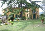 Location vacances Impruneta - Il Casalone-1
