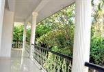 Location vacances Kalpetta - Green Mount Cottage-3