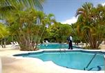 Location vacances Foster Hall - Forest Hill 33, Royal Westmoreland-1