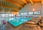 Location vacances Orelle - Residence Orelle 3 Vallees by Resid&Co