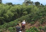 Location vacances Quimbaya - Finca Agroturistica Alejandria-1