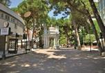 Location vacances Riccione - Galli 1-2