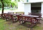 Location vacances Tarcal - Tutajos Üdülőház és Kemping-3