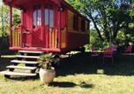 Location vacances Romans-sur-Isère - Entière maison-3